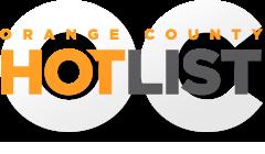 OrangeCountyHOTLIST_logo