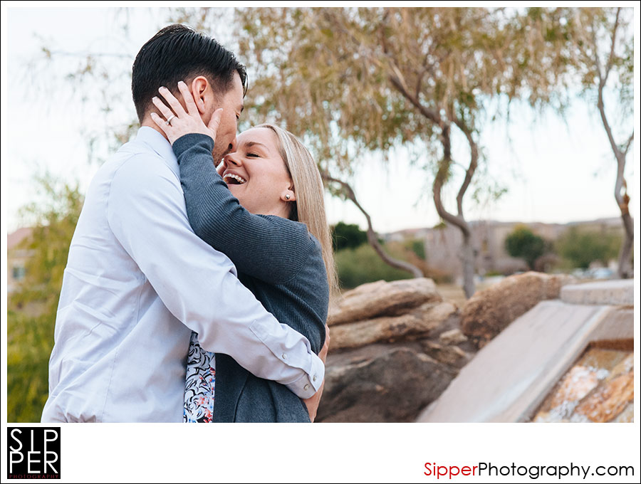 gilbert_arizona_wedding_photographer_5