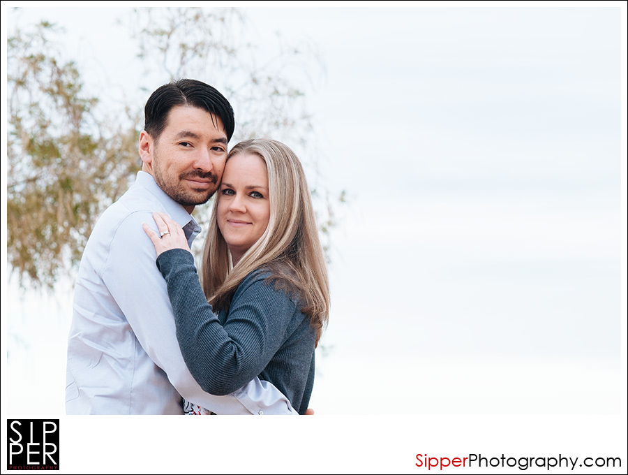 gilbert_arizona_wedding_photographer_6