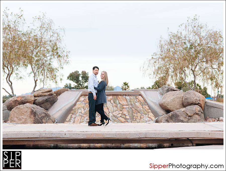 gilbert_arizona_wedding_photographer_7