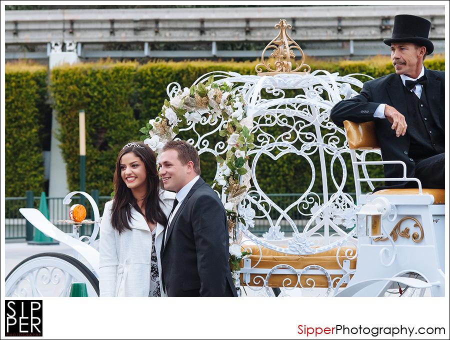 carriage_ride_disneyland