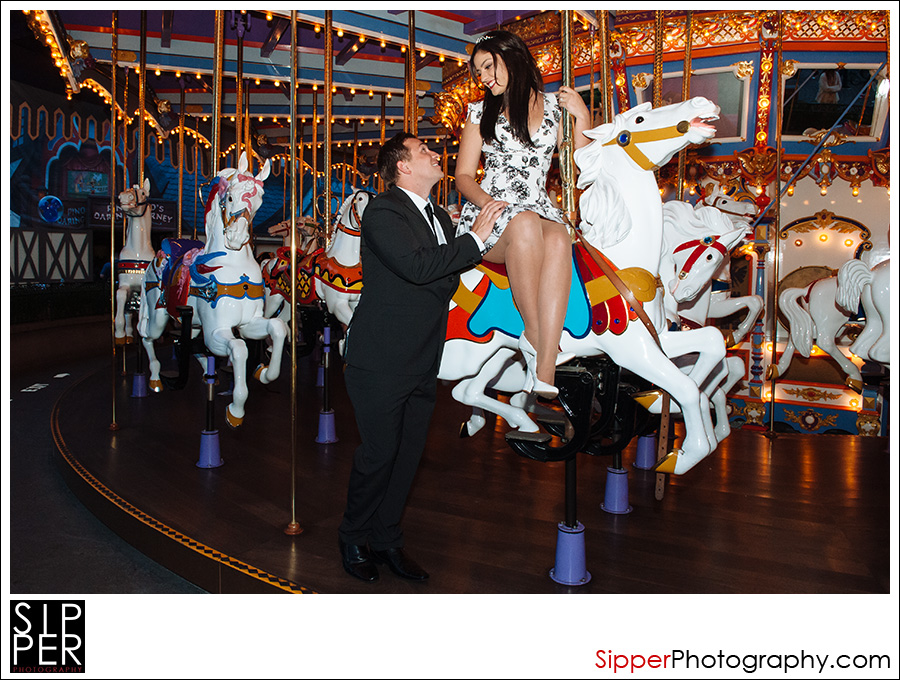 disneyland_carousel_proposal