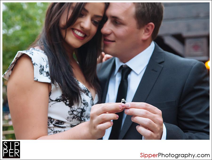 engagement_ring_disneyland