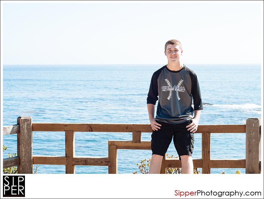 Addison_Laguna_Beach_Senior_Portrait_7
