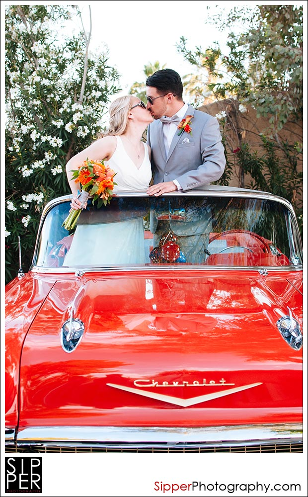 Hessen_Wedding_Sneak_Peek