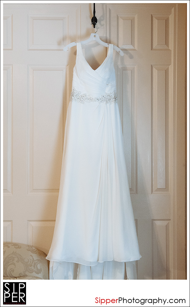 arizone_wedding_dress