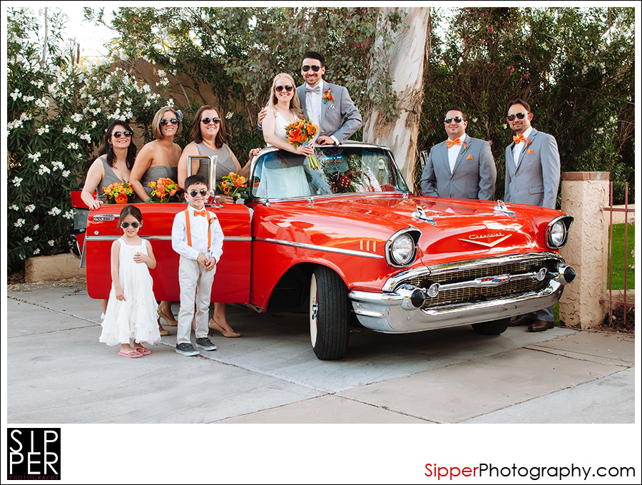 bridal_party_portico_gilbert_az