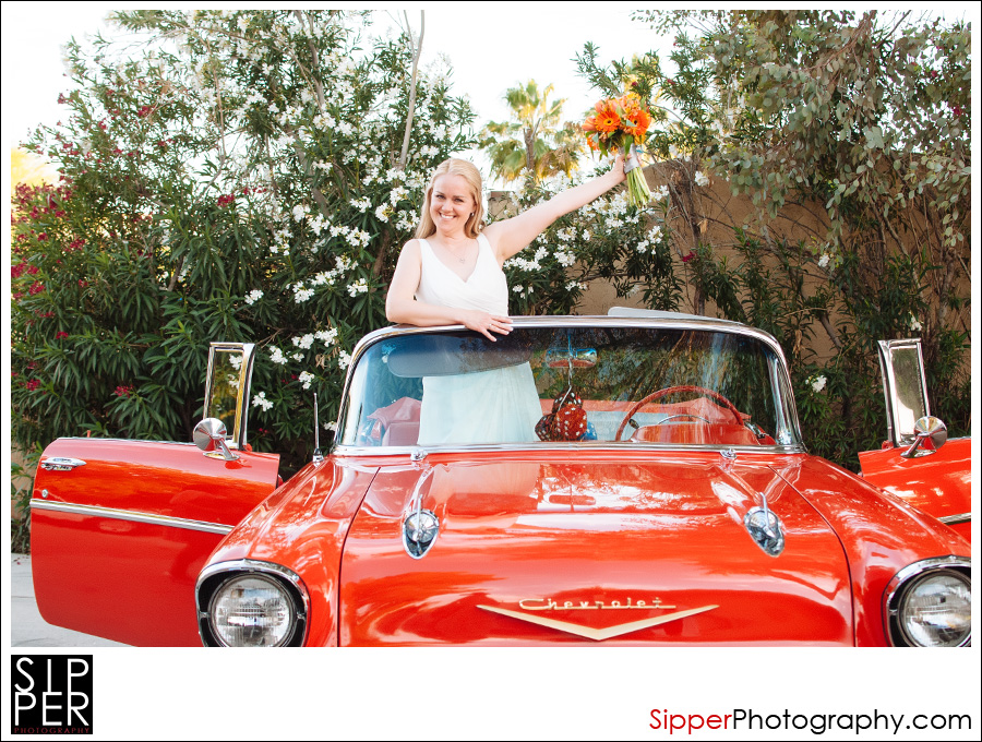 bridal_portrait_57_chevy