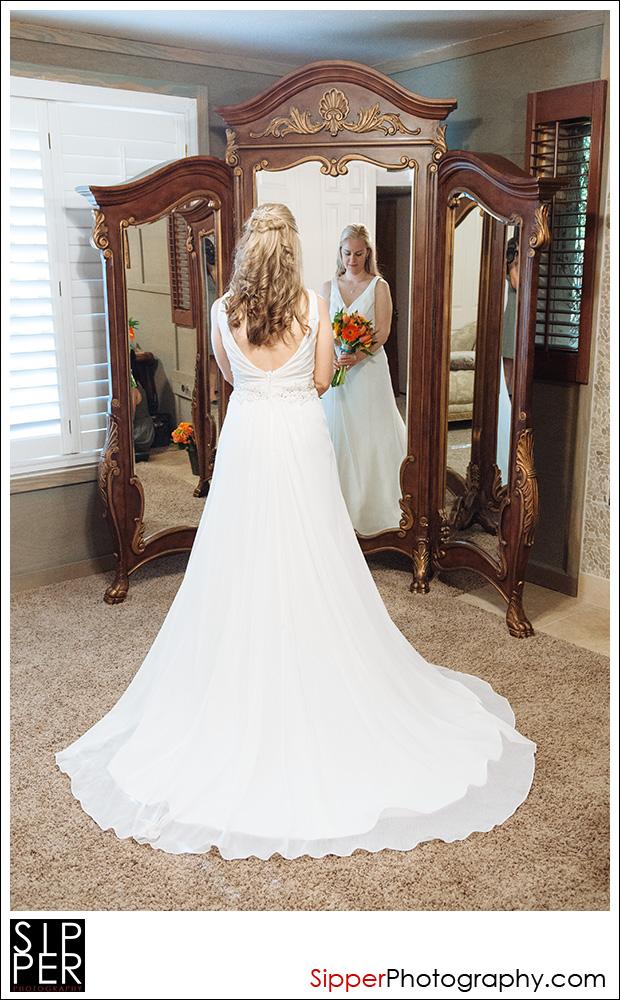 bridal_portrait_chandler_az