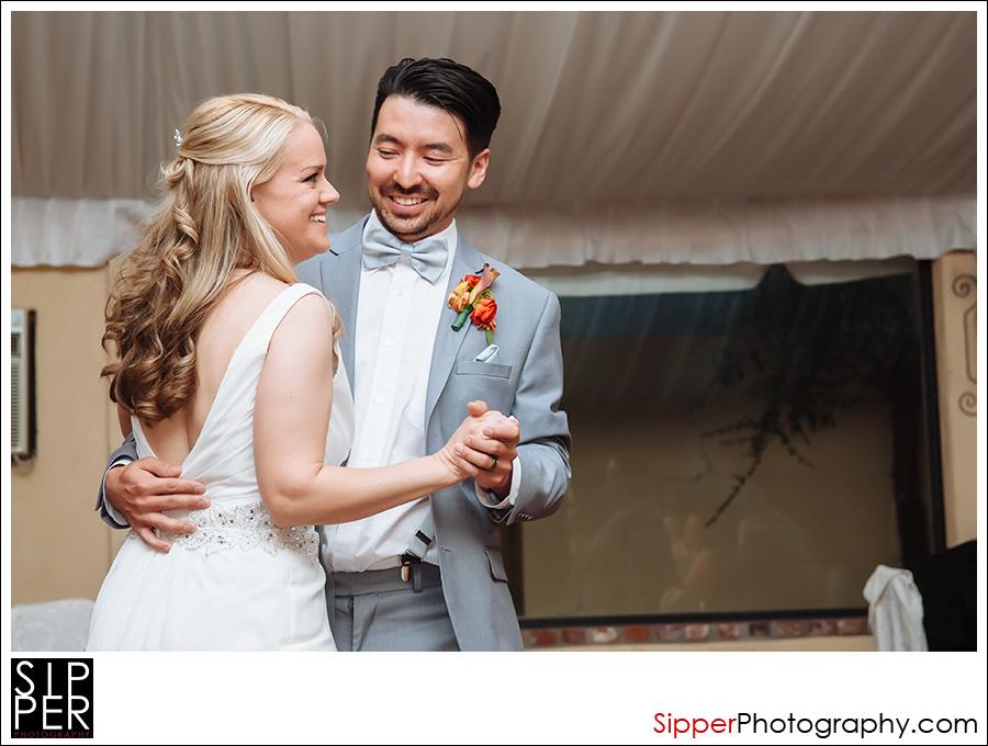 , Portico Weddings in Gilbert, Arizona | Jeremiah + Gloria, Sipper Photography