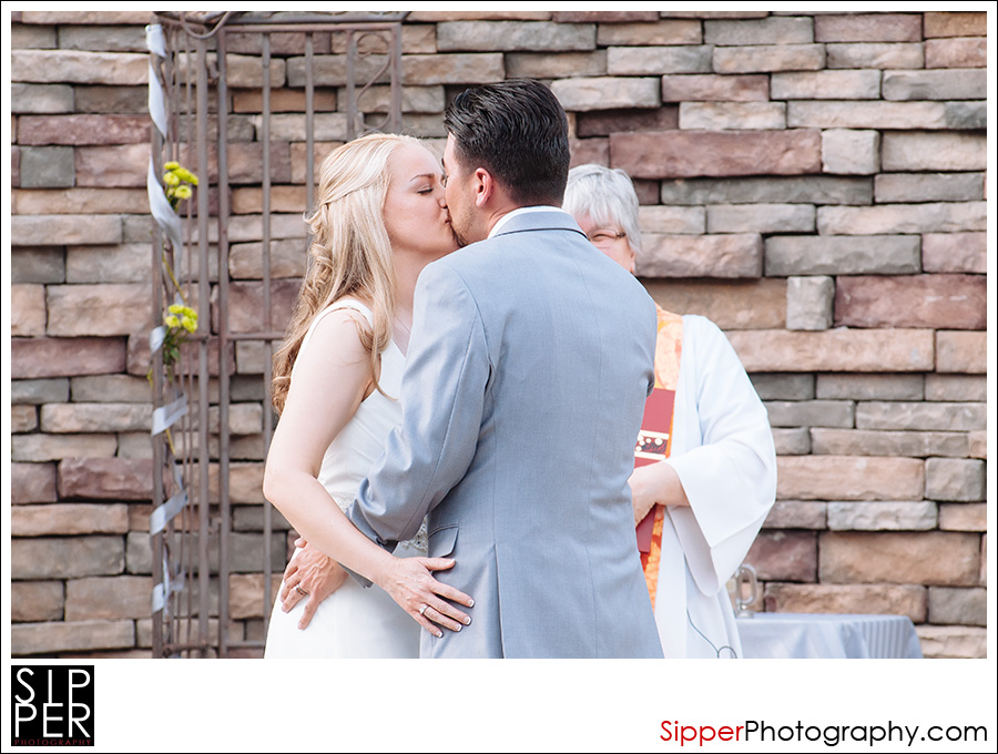 first_kiss_portico_gilbert_az