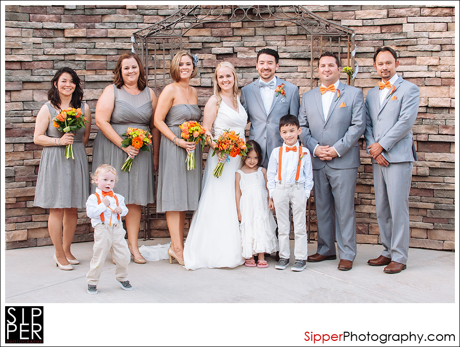 formal_bridal_party_portico_gilbert