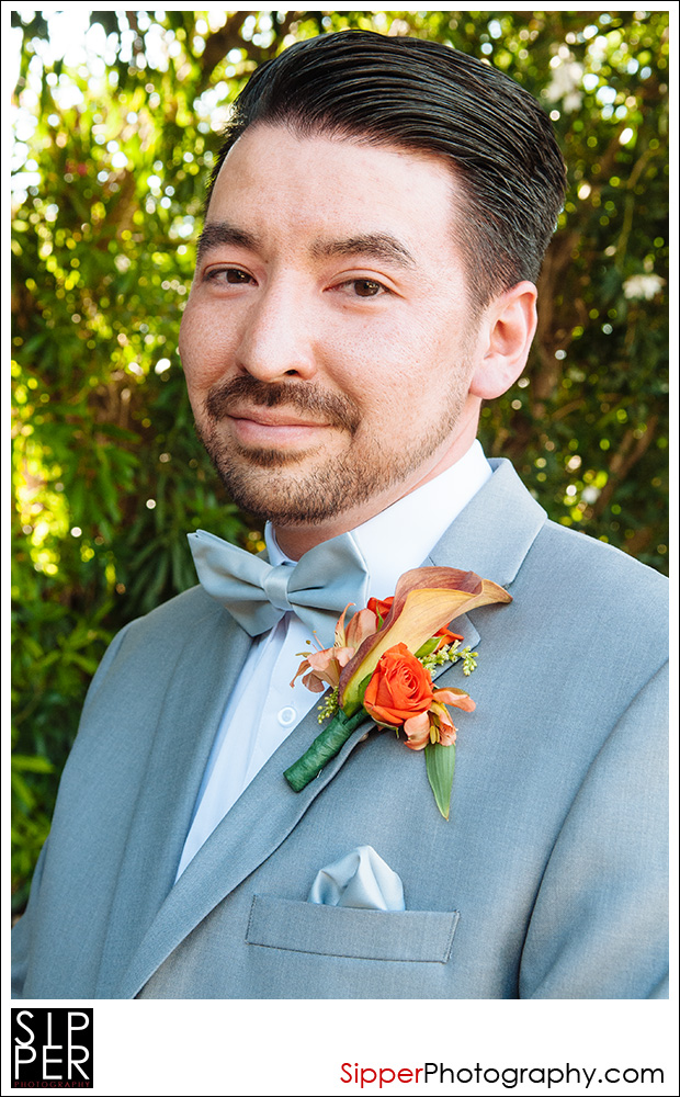 groom_portrait_gilbert_az