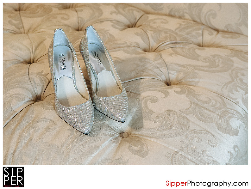 michael_kors_wedding_shoes