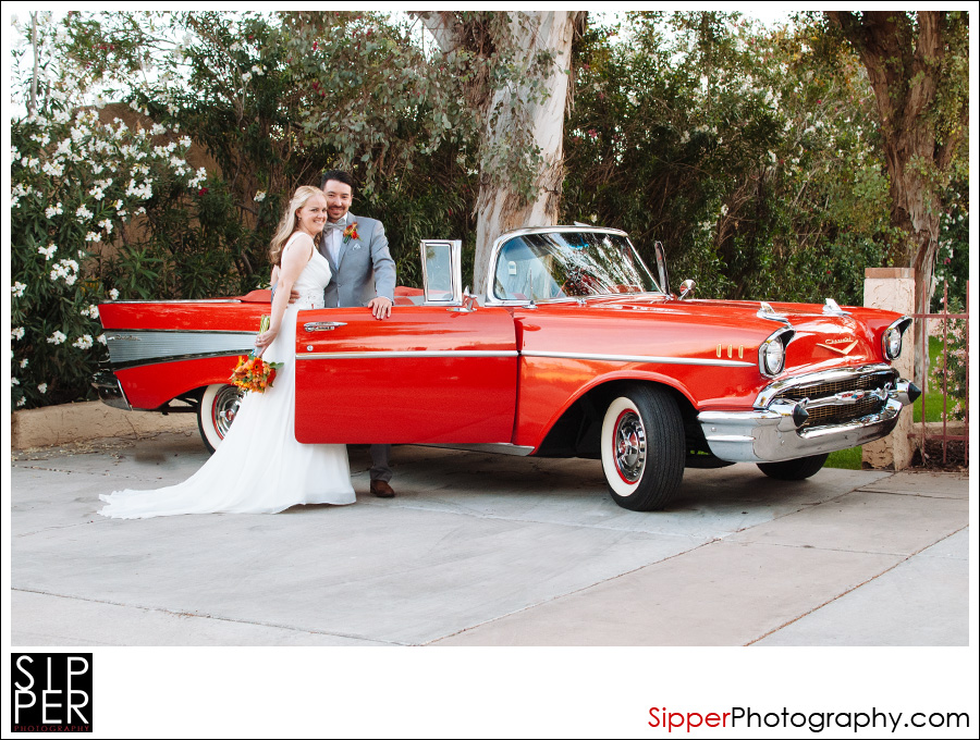 wedding_couple_57_chevy