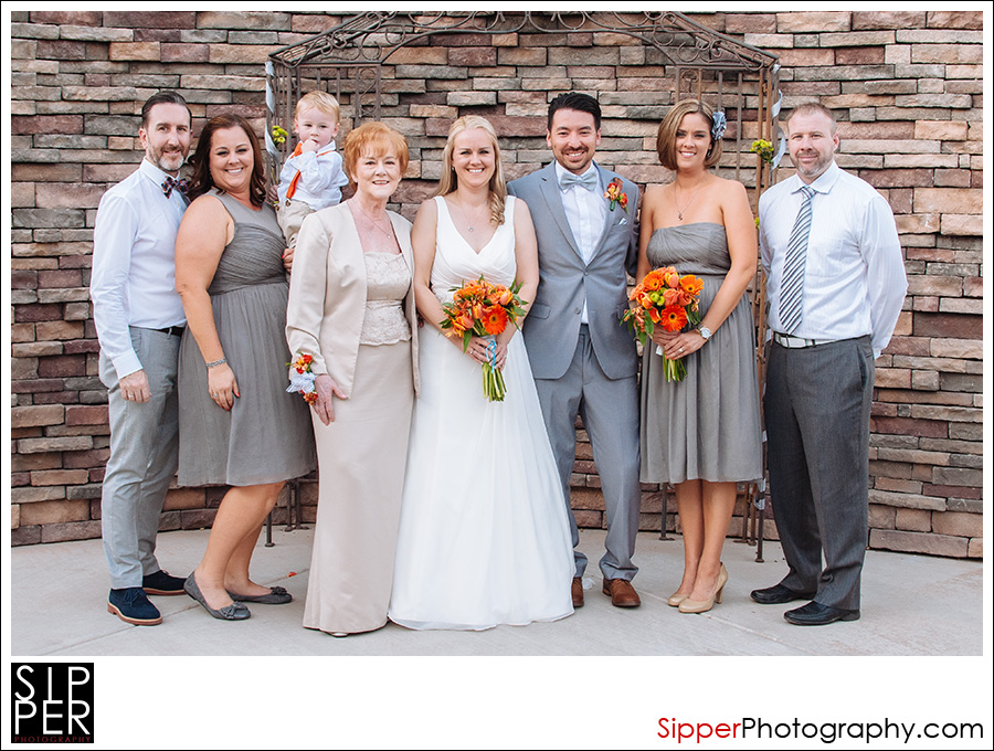 wedding_family_portrait_gilbert_az