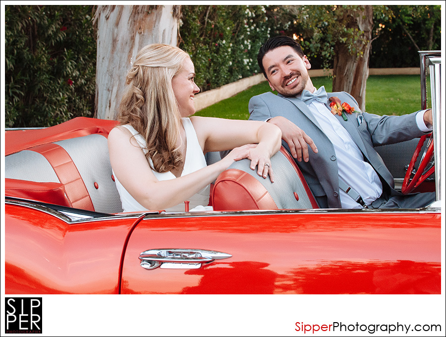 wedding_portrait_57_chevy