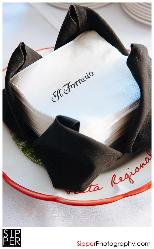 Il_Fornaio_Irvine_Wedding_Reception
