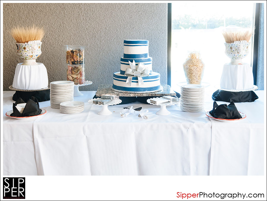 Il_Fornaio_Irvine_Wedding_Reception_1