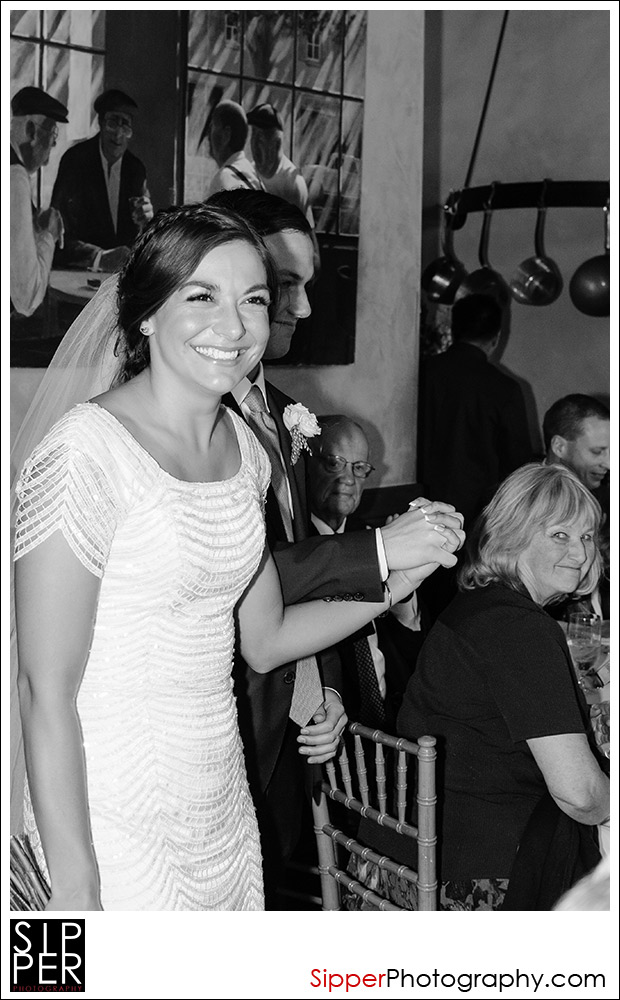 Il_Fornaio_Irvine_Wedding_Reception_2
