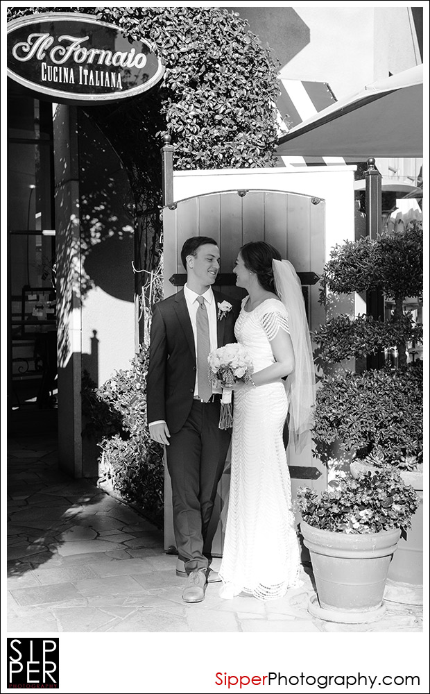 Il_Fornaio_Irvine_Wedding_Reception_3