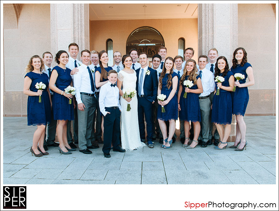 Newport_Beach_LDS_Temple_Wedding_Party_4