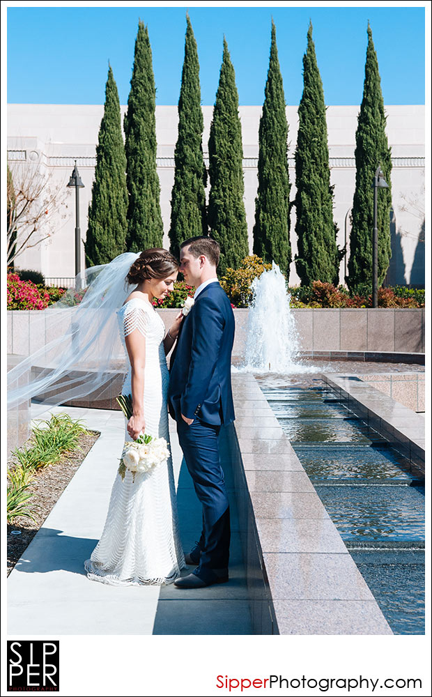 Newport_Beach_LDS_Temple_Wedding_Photographer_2