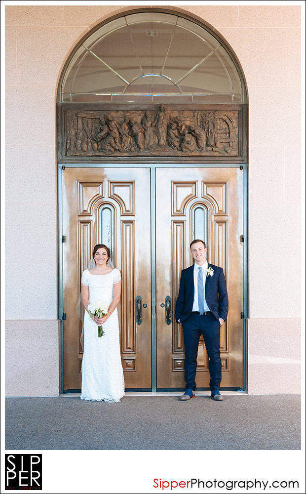 Newport_Beach_LDS_Temple_Wedding_Photographer_3