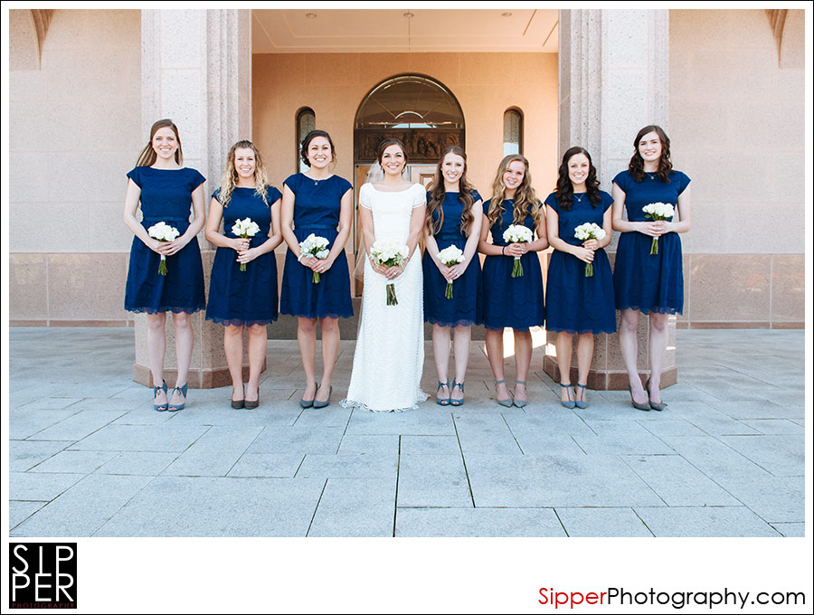 Newport_Beach_LDS_Temple_Wedding_Photographer_4