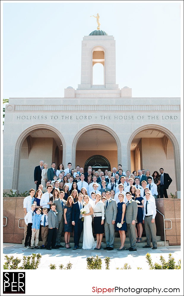 Newport_Beach_LDS_Temple_Wedding_Photographer_6