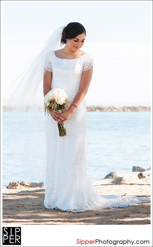 Newport_Beach_Wedding_Photography_6