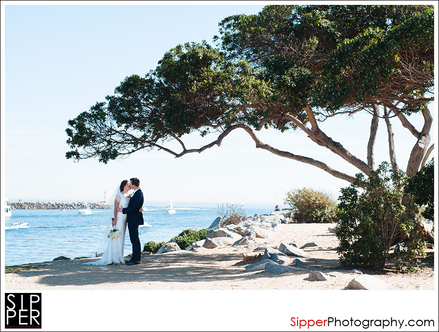 Newport_Beach_Wedding_Photography_7