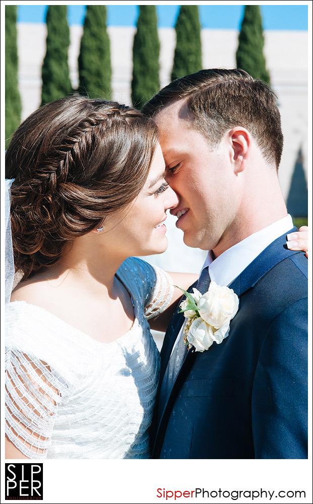 Newport_Beach_Wedding_Photography_8