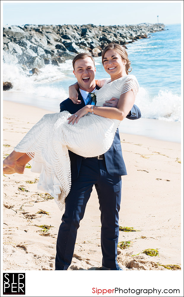 Newport_Beach_Wedge_Wedding_3