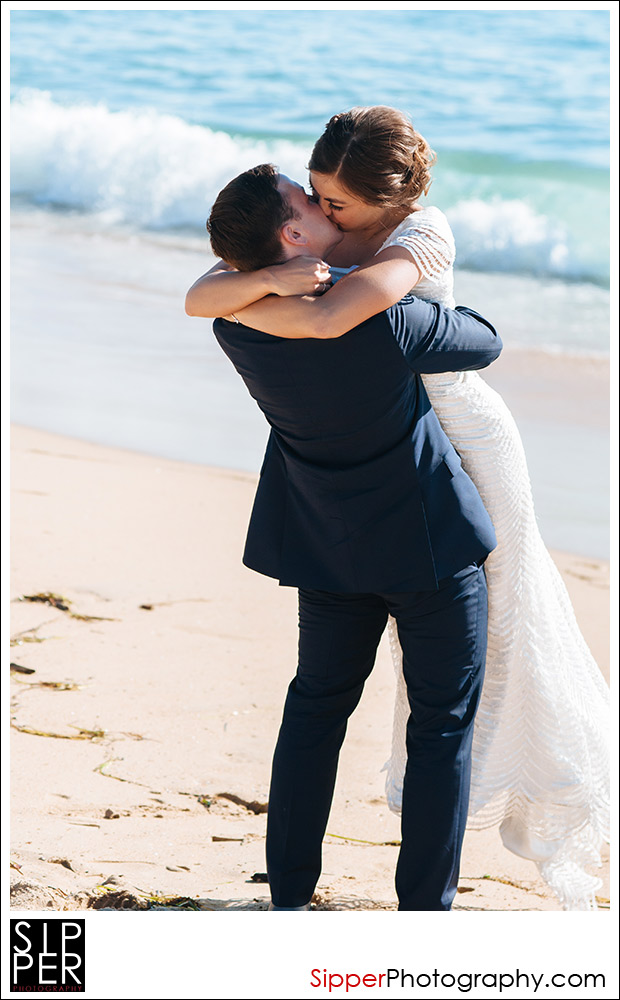 Newport_Beach_Wedge_Wedding_Photo_1