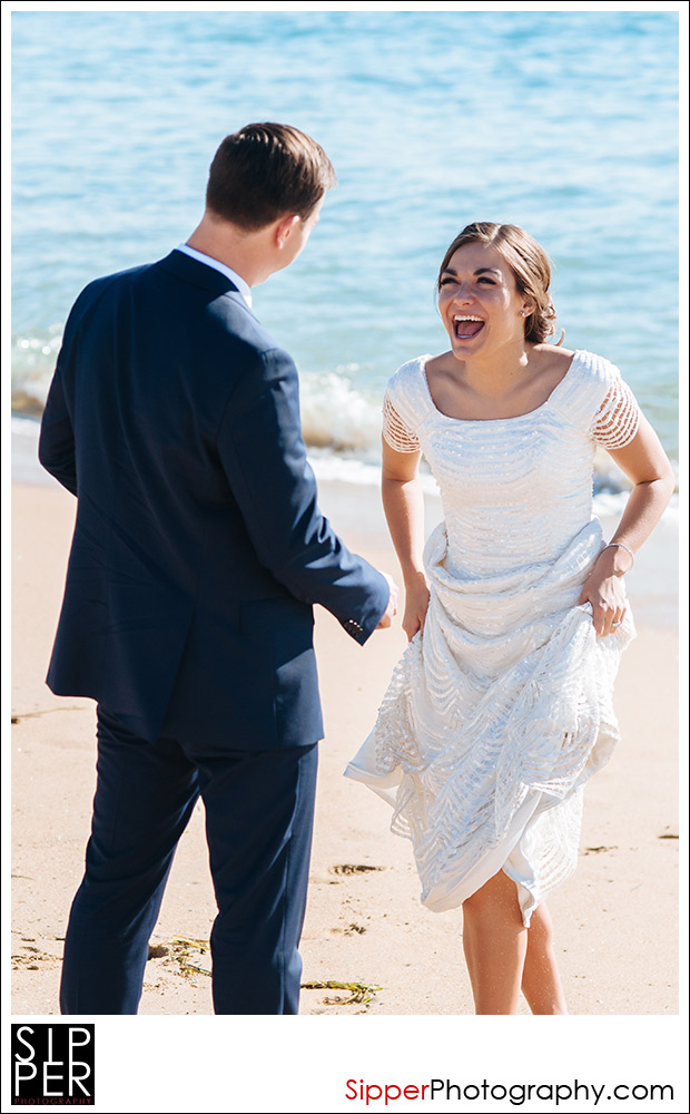 Newport_Beach_Wedge_Wedding_Photo_2