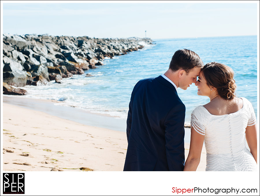 Newport_Beach_Wedge_Wedding_Photography_4
