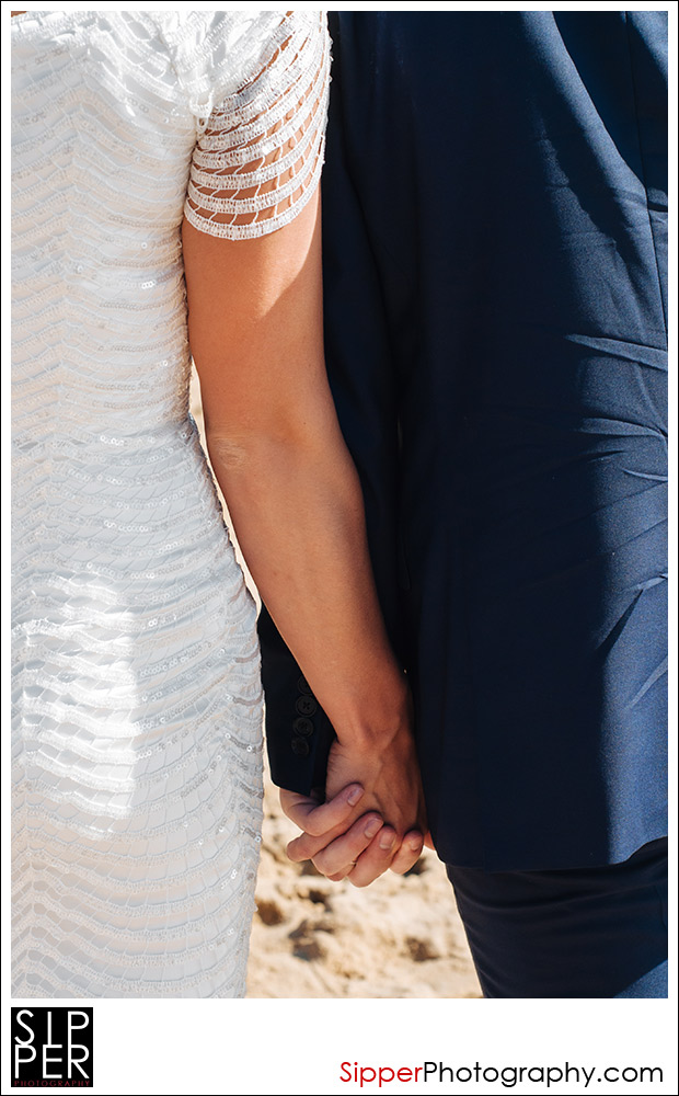 Newport_Beach_Wedge_Wedding_Photography_5