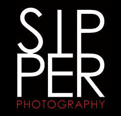 Orange County Wedding Photographer | Orange County Family Photographer | Los Angeles Wedding Photographer | Sipper Photography logo